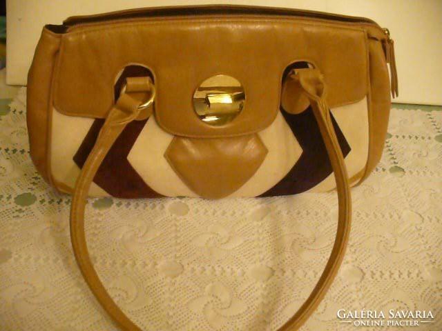 JANE SHILTON szép női táska - Gardrób  04706afed6