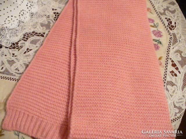 GAP rózsaszín sál - Gardrób  0521cbb583