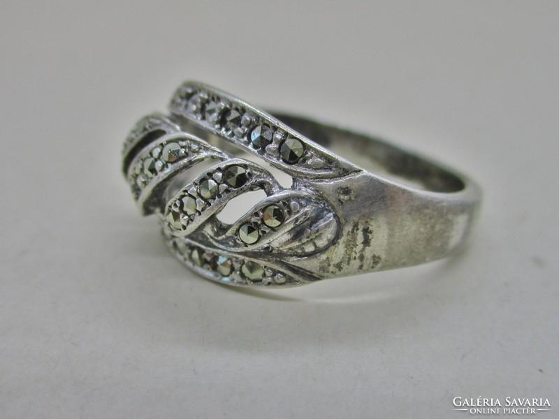 erekciós gyűrűk vásárolni)