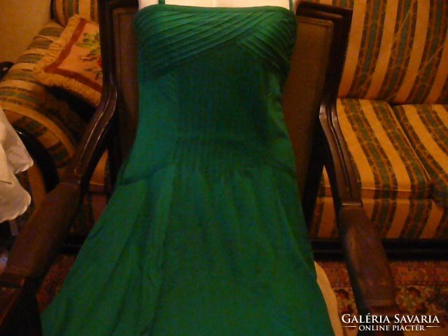 Gardrób » Női » Női cipő | Galéria Savaria online piactér