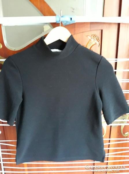 0V145 Retro fekete plüss kosztüm Gardrób   Galéria Savaria